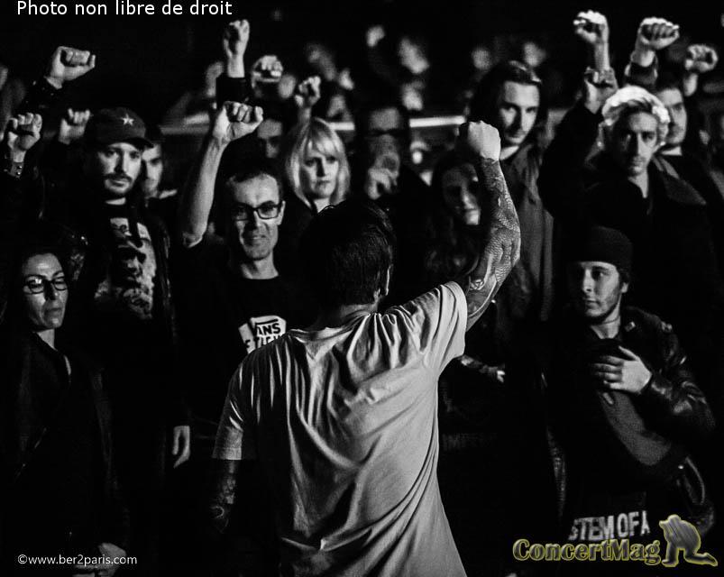 IMG 4504 - Riot Tour