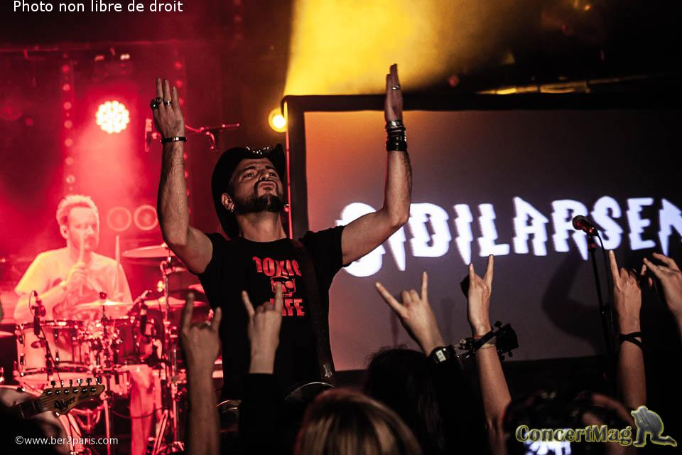 IMG 4532 - Riot Tour