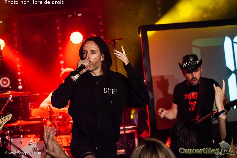 IMG 4544 - Riot Tour