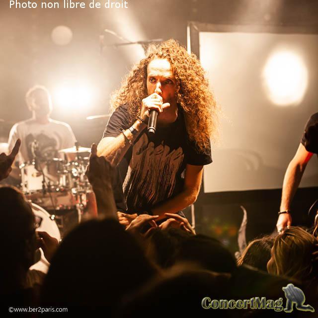 IMG 4602 - Riot Tour
