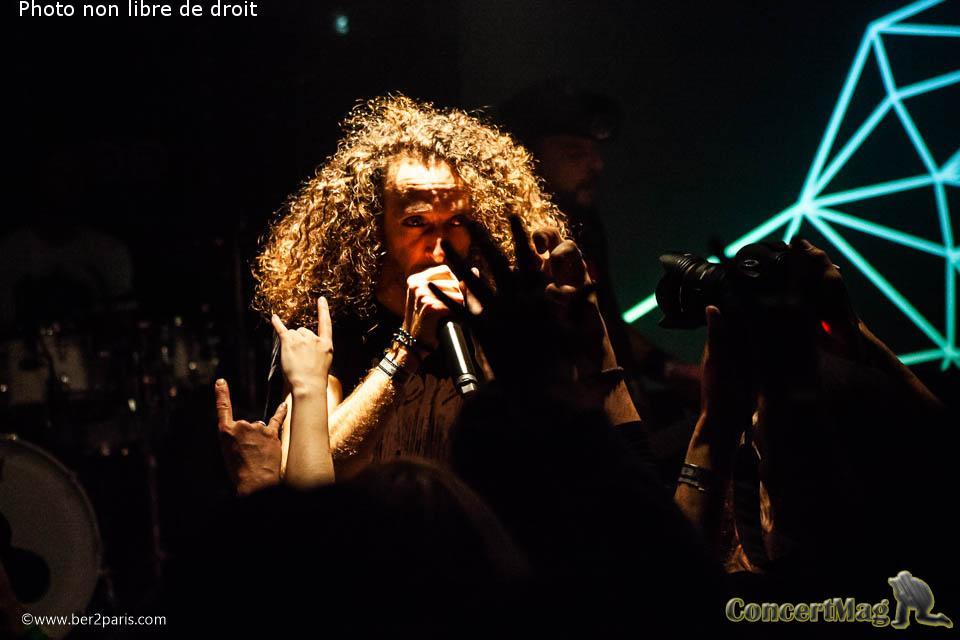 IMG 4642 - Riot Tour