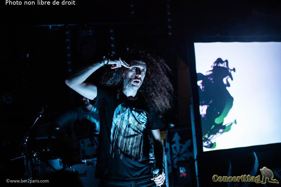 IMG 4714 - Riot Tour