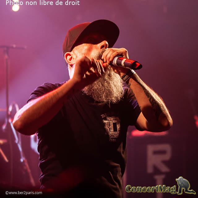 IMG 4974 - Riot Tour