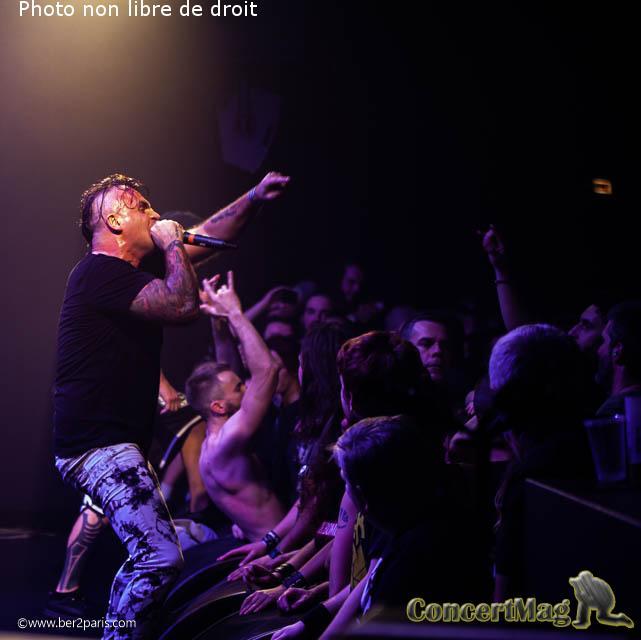 IMG 5022 - Riot Tour