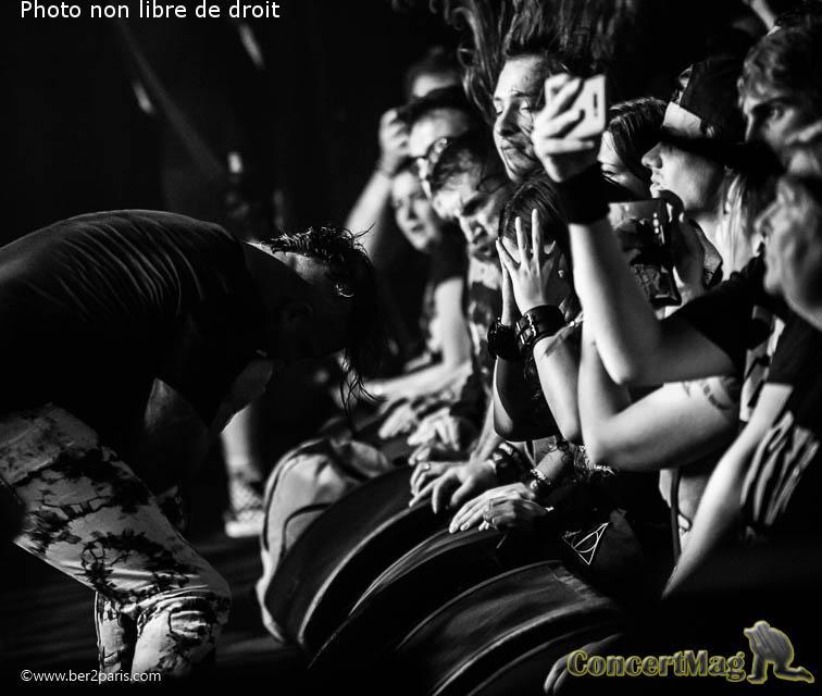 IMG 5036 - Riot Tour