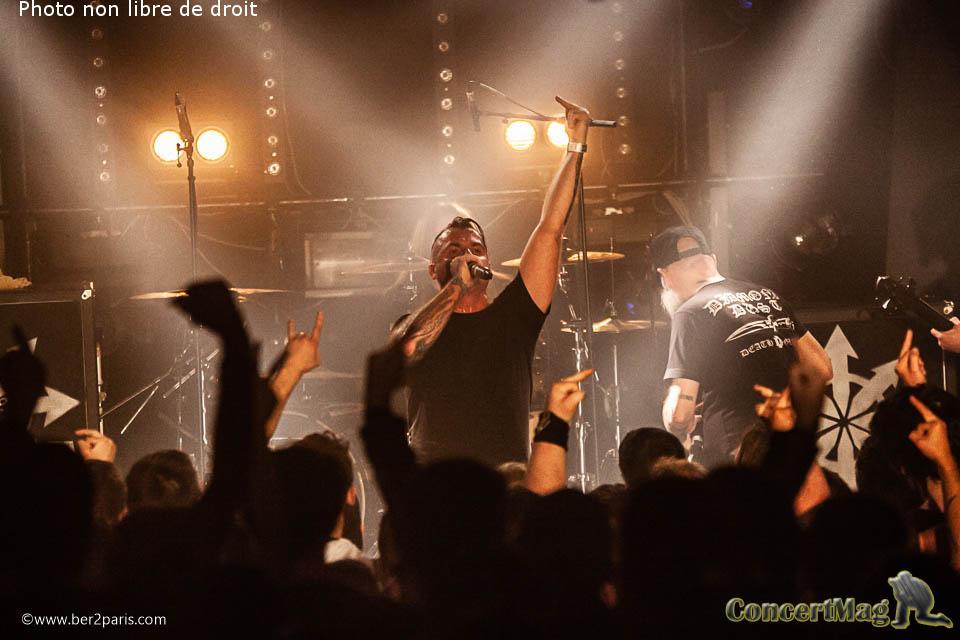IMG 5052 - Riot Tour