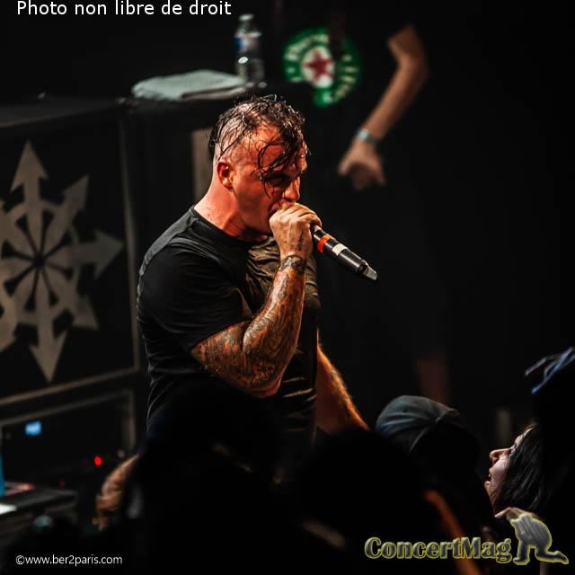 IMG 5160 - Riot Tour