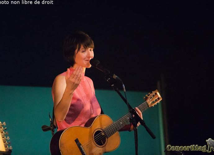banniere - La poésie Pauline Croze à Poitiers