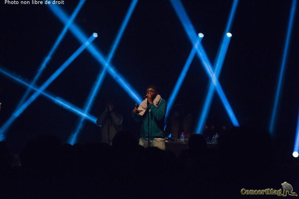 2 4 1024x683 - Blu Samu et Isha, le rap belge à l'honneur