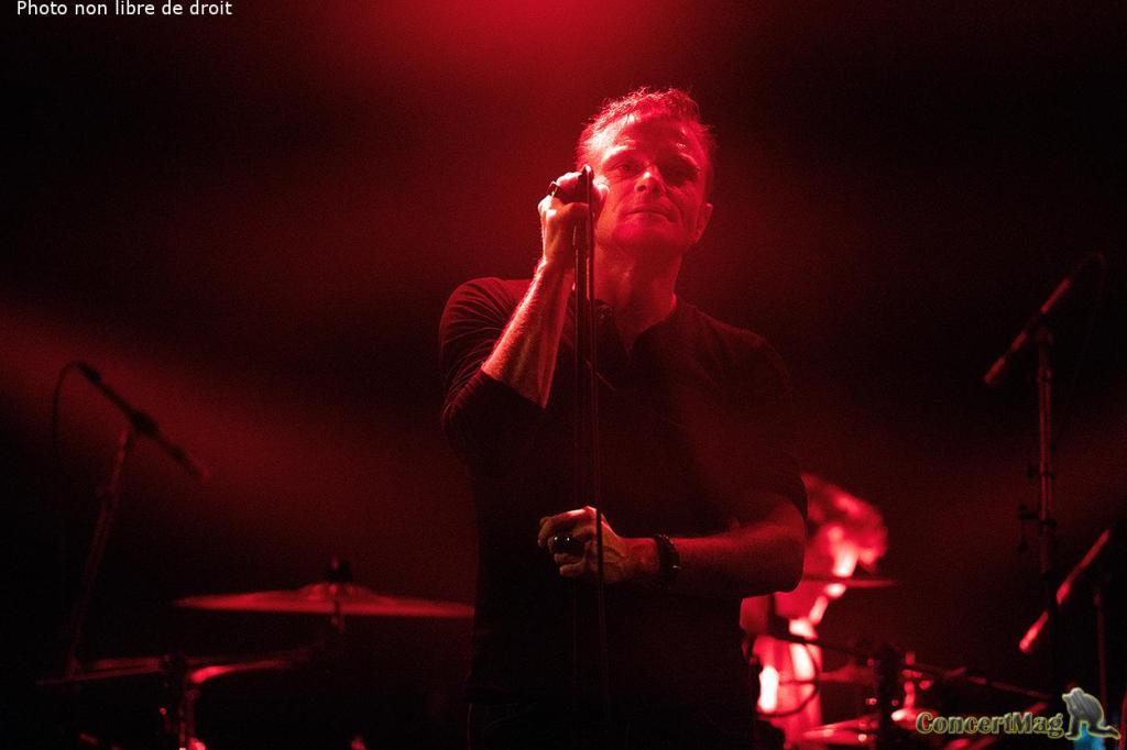 SolarDistrict 01 1024x682 - Nantes Metal Fest 2018, Une recette éprouvée : 15 groupes sur 3 jours