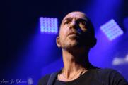 calo5 1 - Liberté chérie Tour : La der des der pour Calogero