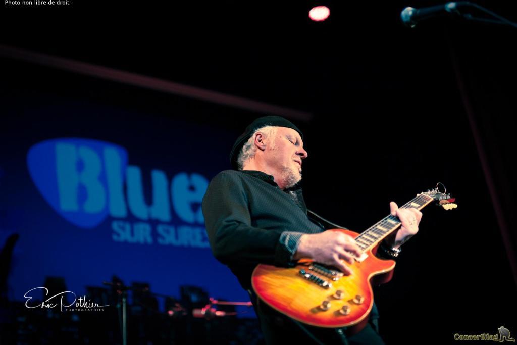 Blues Sur Suresnes 27 1024x683 - Blues Sur Suresnes [OFF]