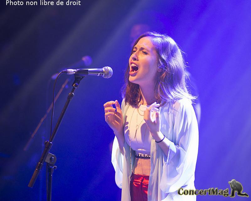 PN 20190315 A IMG 0713 - Alice Merton en concert à La Cigale - Le 15 Mars 2019