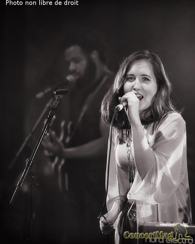 PN 20190315 A IMG 1329 - Alice Merton en concert à La Cigale - Le 15 Mars 2019