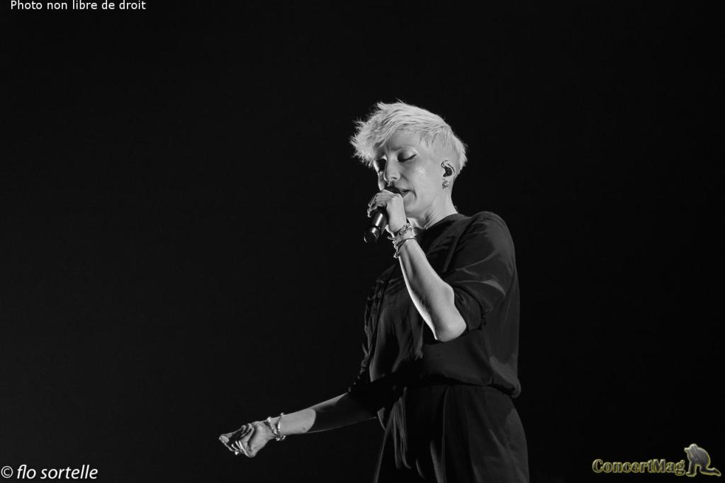 Jeanne Added Zenith2019 29 - Jeanne Added, une nouvelle victoire au Zénith