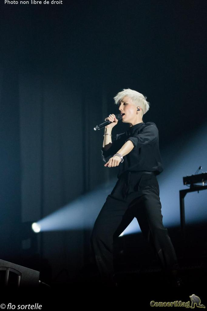 Jeanne Added Zenith2019 33 - Jeanne Added, une nouvelle victoire au Zénith