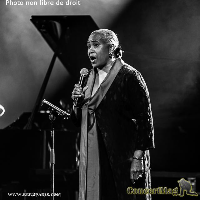 IMG 3020 - Barbara Hendricks