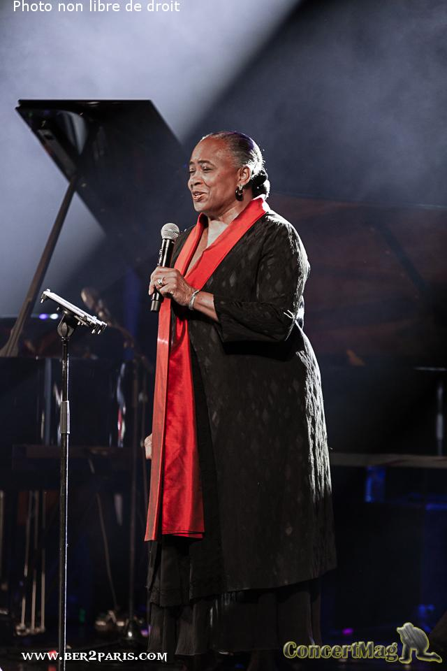 IMG 3027 - Barbara Hendricks