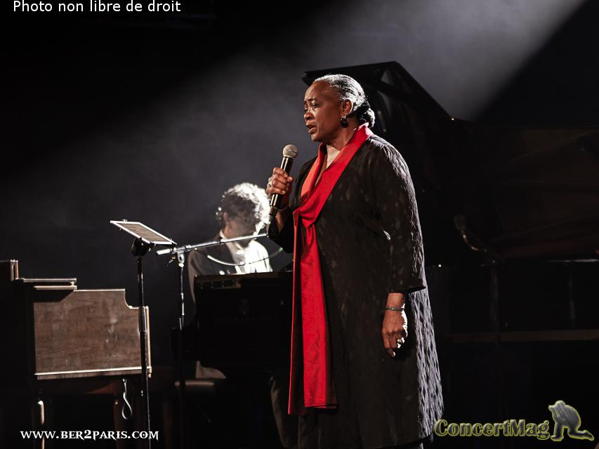 IMG 3132 - Barbara Hendricks
