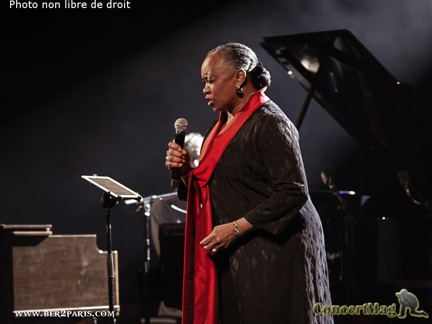IMG 3149 - Barbara Hendricks