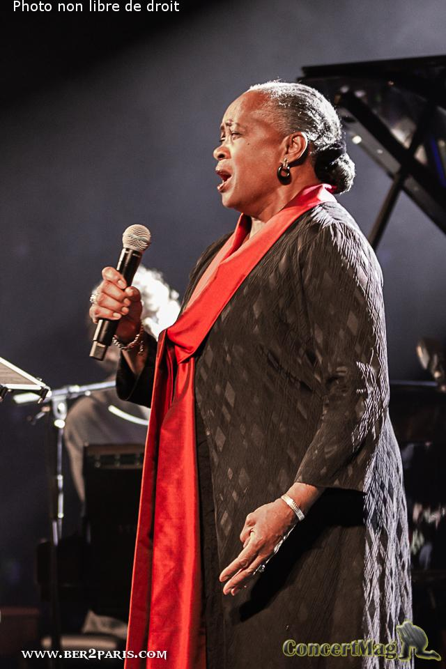 IMG 3156 - Barbara Hendricks