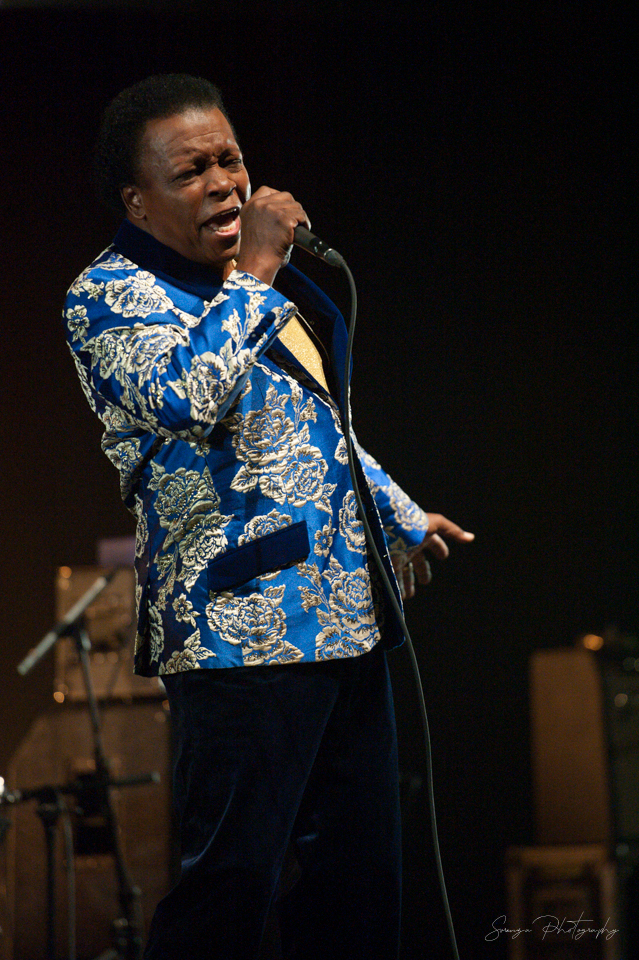 01917 3 - Lee Fields and The Expressions
