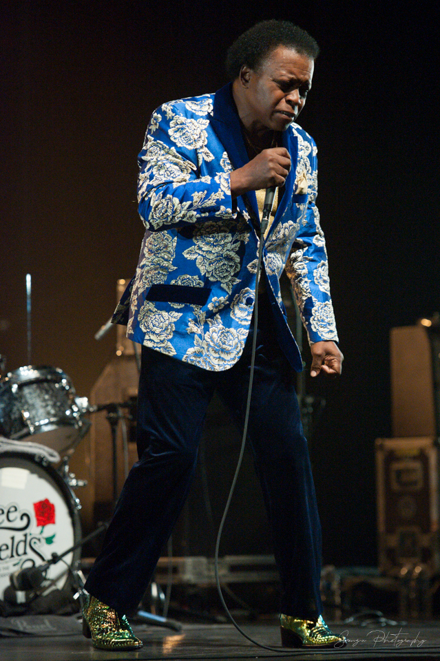 01917 4 - Lee Fields and The Expressions