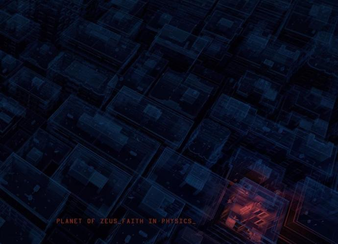 1a87f211 90c5 468d ae4a 0f48886b25e9 - le nouvel album de PLANET OF ZEUS