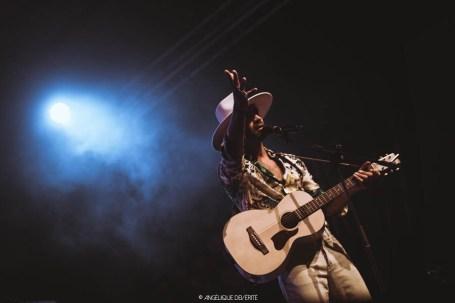 DSC 0361 - Le RFM Music Live de retour à Pau