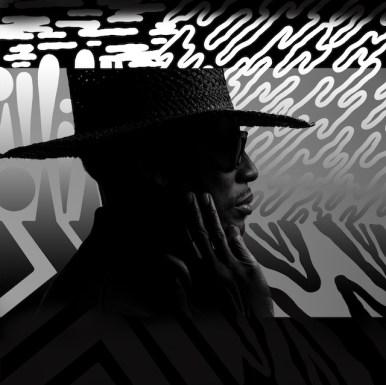 """Raphael Saadiq Jimmy Lee copie - Raphael Saadiq : le """"Jimmy Lee Tour"""" était de passage à l'Elysée Montmartre à Paris"""