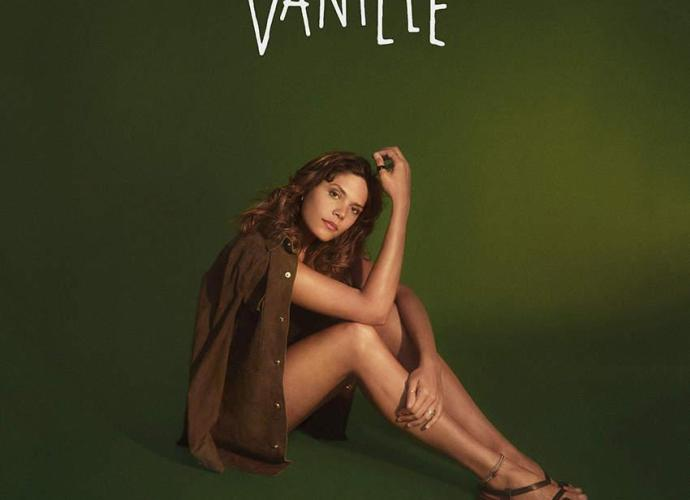 ob 057472 vanille cover album rvb 3000 - Vanille sort son 1er album, AMAZONA