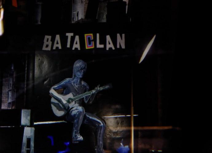 308A8437 DxO - Jean-Louis Aubert et ses hologrammes au Bataclan ce n'est pas qu'une illusion