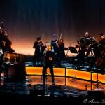 IMG 3233 - Renan Luce au Cirque Royal de Bruxelles, tendre et bouleversant!