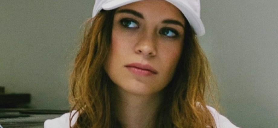 """Alice Et Moi 1 - Alice et Moi n'a """"rien à faire"""" pendant le confinement [clip]"""