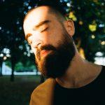 "000010770009 1 scaled - Hugo Barriol dévoile son nouveau clip ""Stay"""