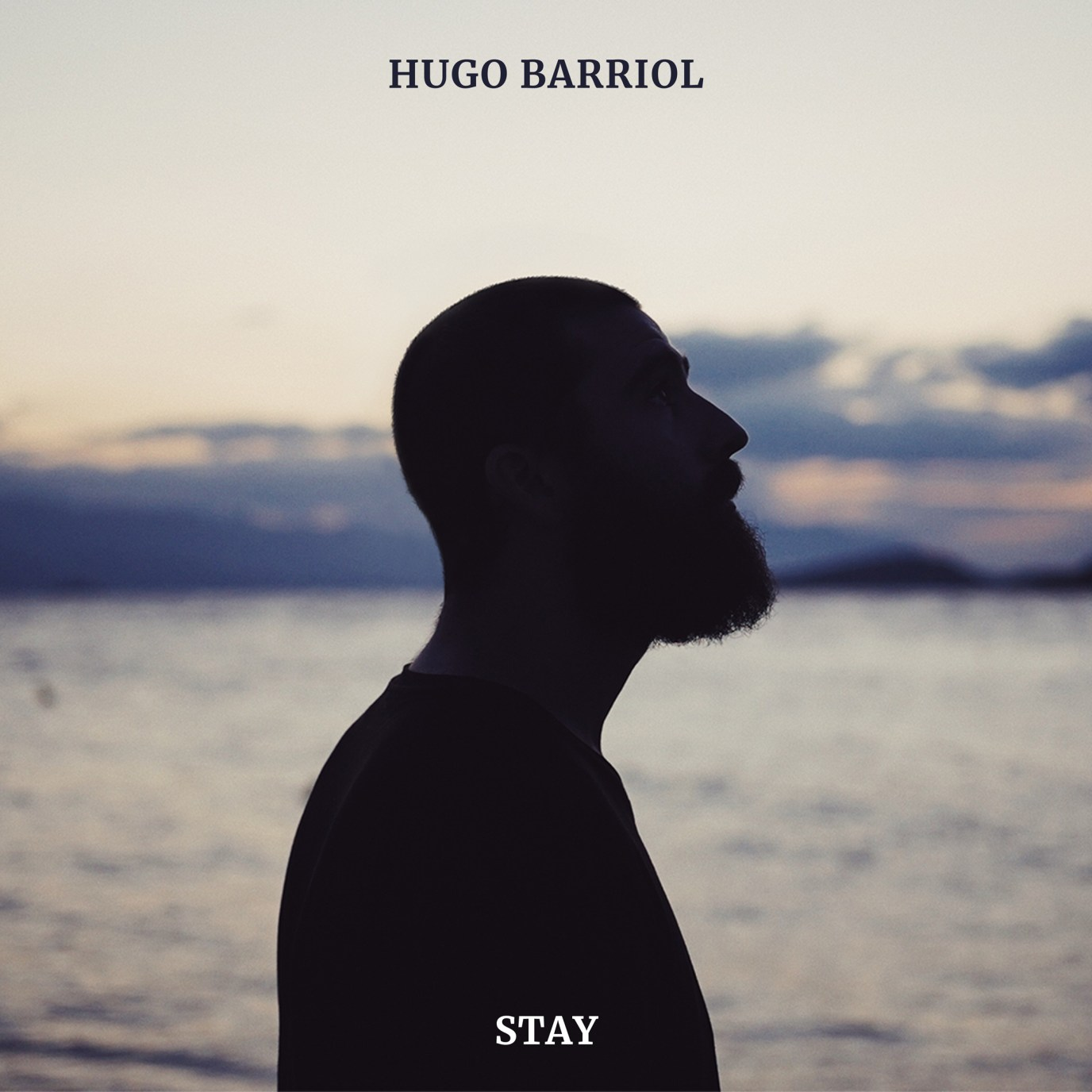 "COVER STAY - Hugo Barriol dévoile son nouveau clip ""Stay"""