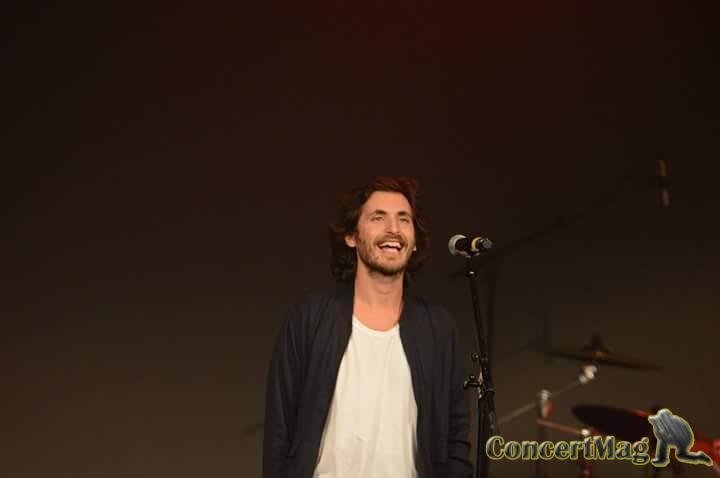 FB IMG 1465841466714 - Concert entre amis 10/06/2016 Aix les Bains