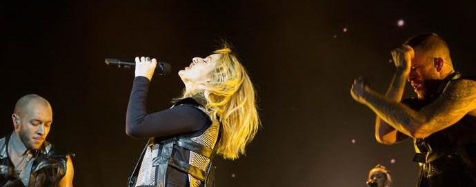 IMG 8650 1 e1456868774526 - Ellie Goulding et le delirium tour au Zénith de paris
