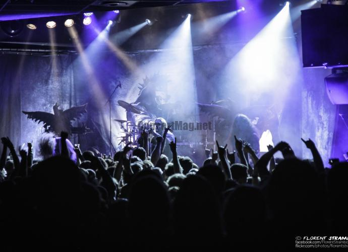 MG 0667 resultat - POWERWOLF AU TRABENDO 10.09.2015