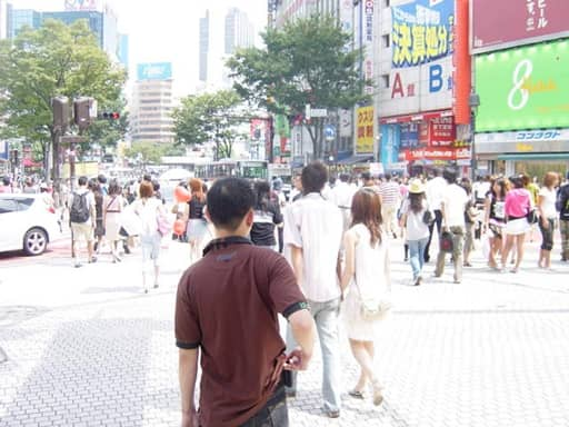 日本人にとってプレイしやすいオンラインカジノ