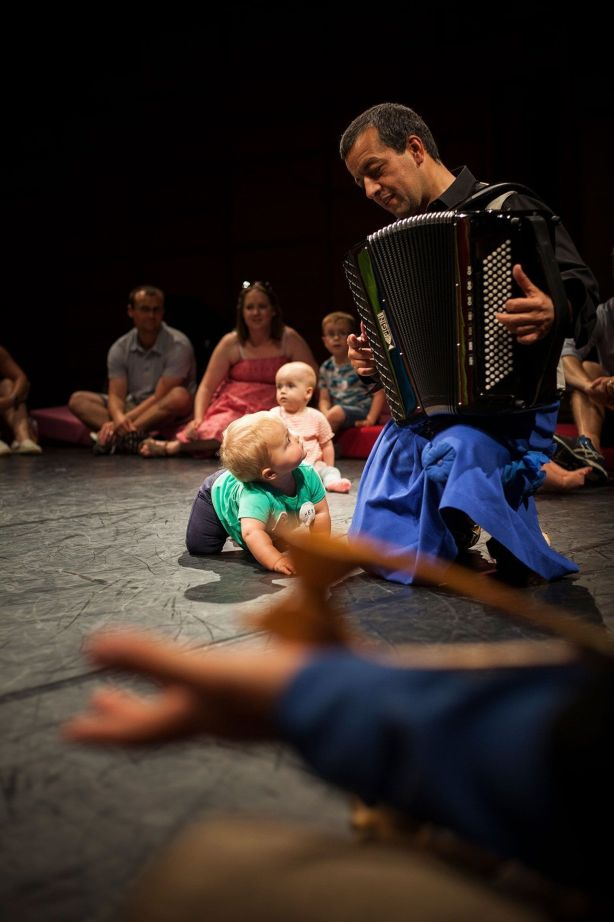 baby-staring-accordion-min