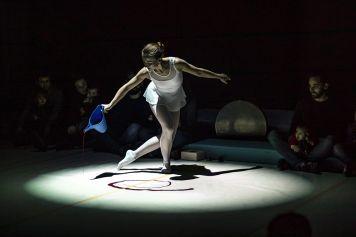 ballerina-min