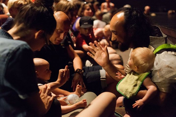 conductor-with-babies-min