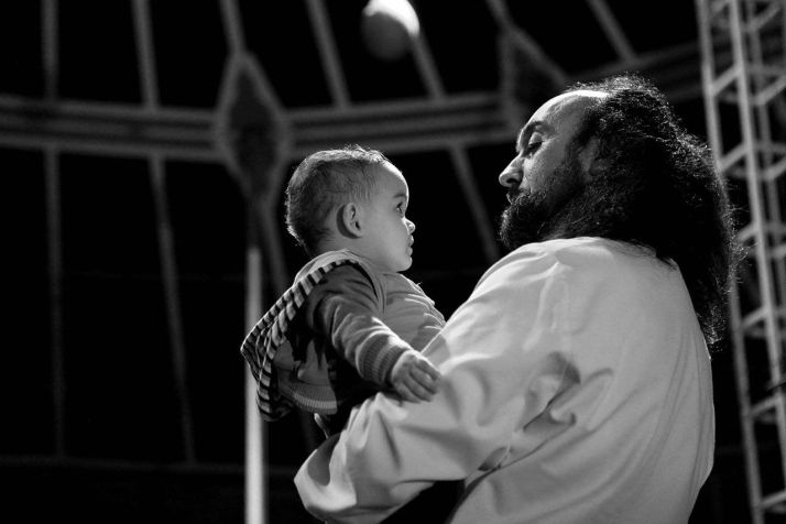 conductor-with-baby-min