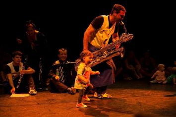 saxophone-at-concert-for-babies-min