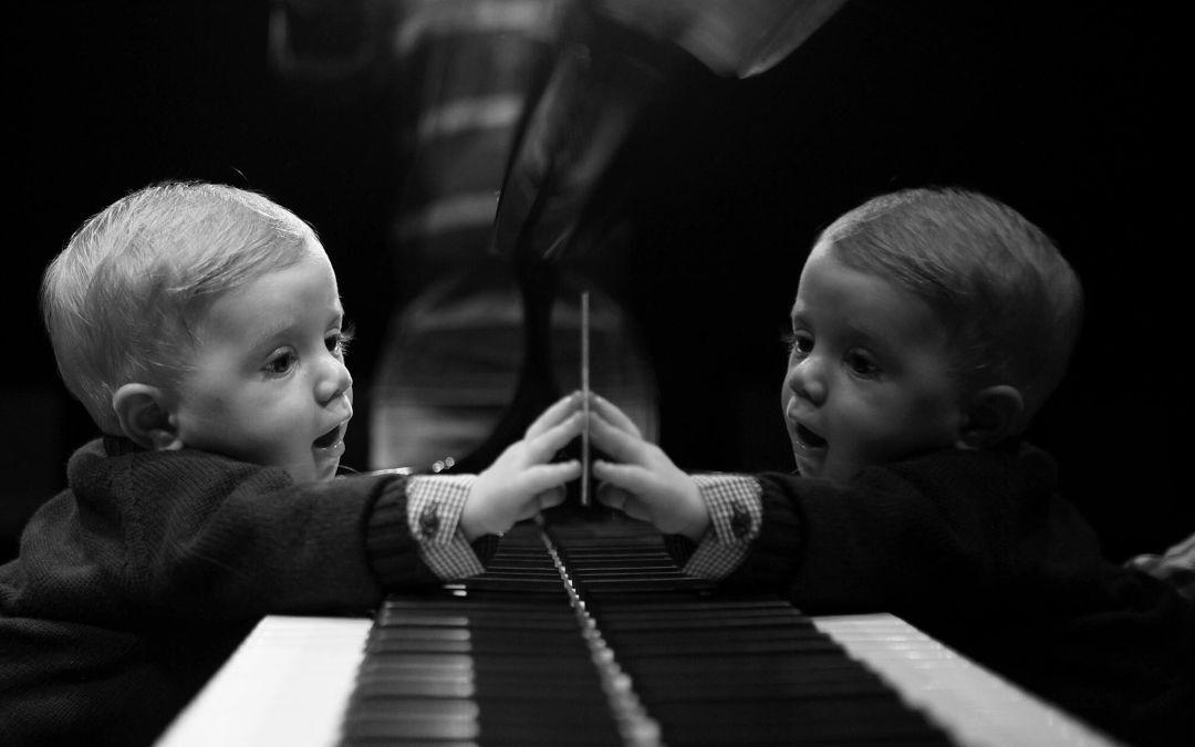 Jazz de Embalar