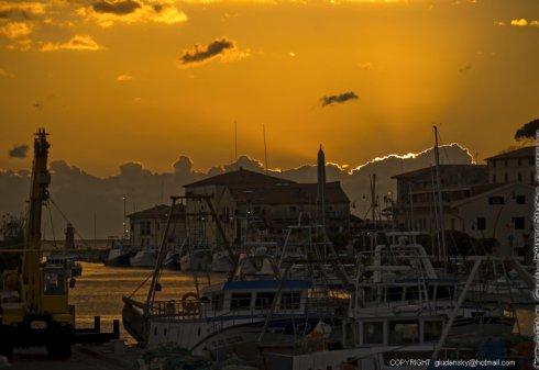 castiglione_tramonto_1.jpg