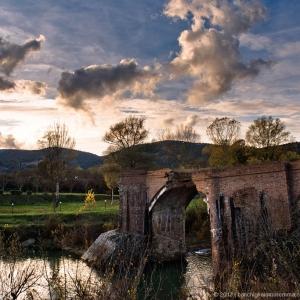 sanlorenzo-merse-ponte