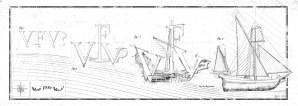 illustrazione-veliero-vuoifarevela