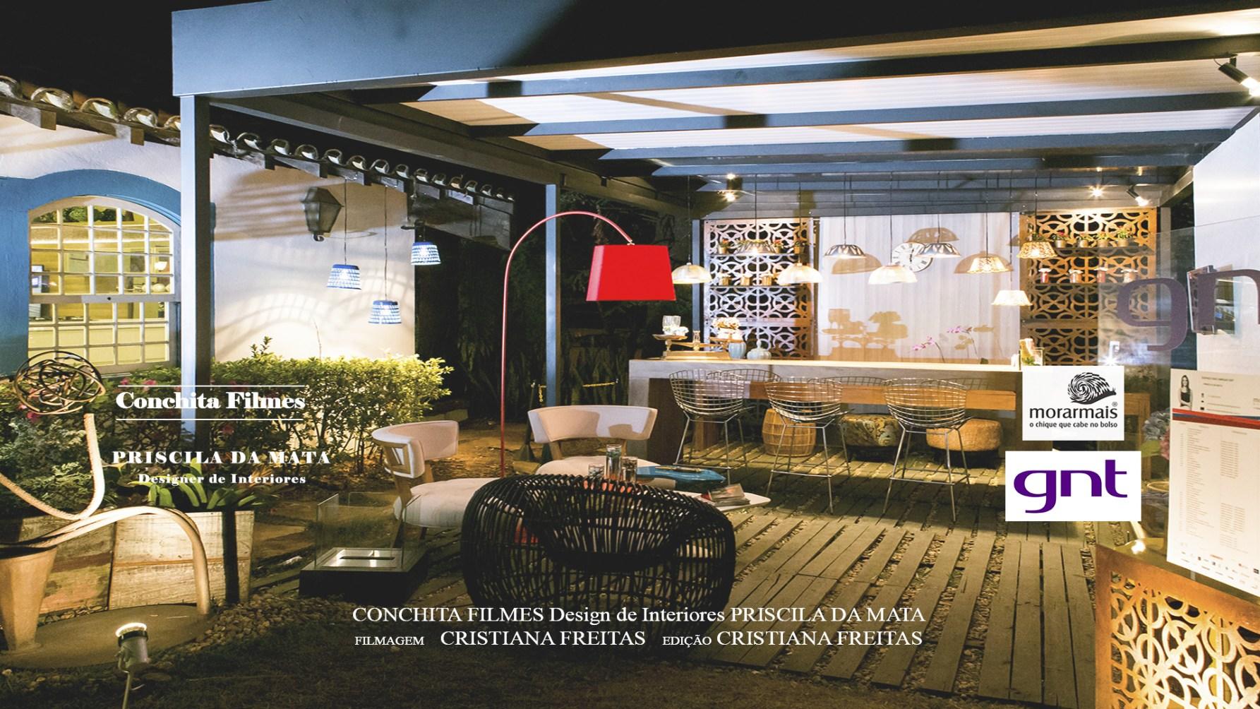 Filmagem de arquitetura e designer interior bh betim contagem